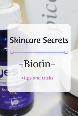 Skincare Secrets (1)